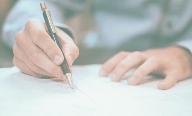 assessoria jurídica per a empreses