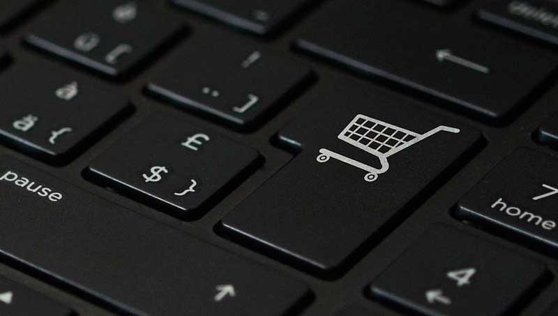 comerç minorista online