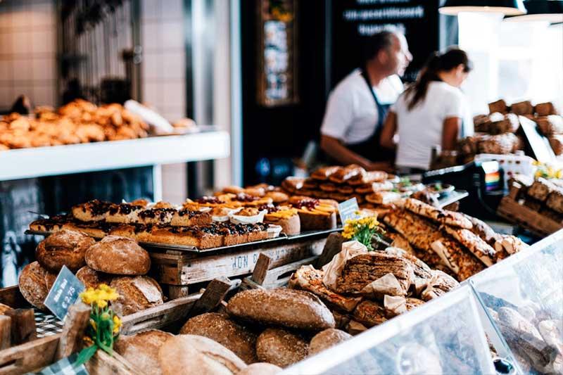 obrir un negoci Girona
