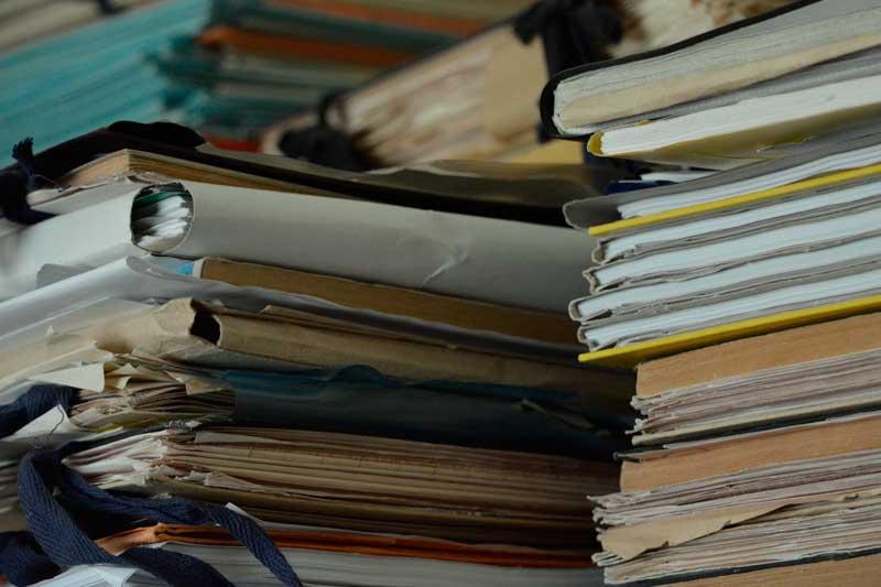 llibres de gestió PiME
