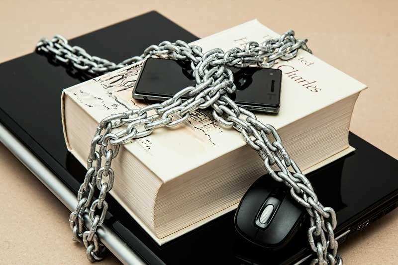llei de secrets empresarials