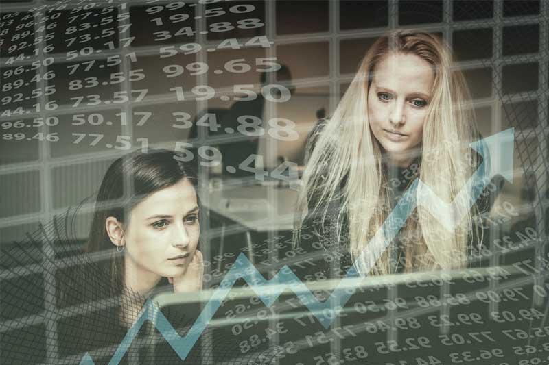 recomanacions financeres autònoms