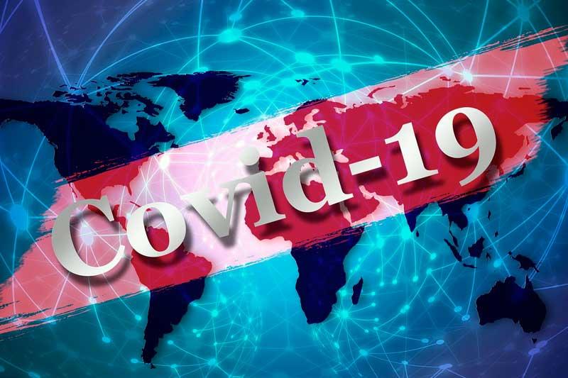 medidas urgentes Covid-19
