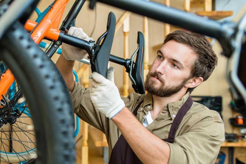 subvención para el mantenimiento del empleo