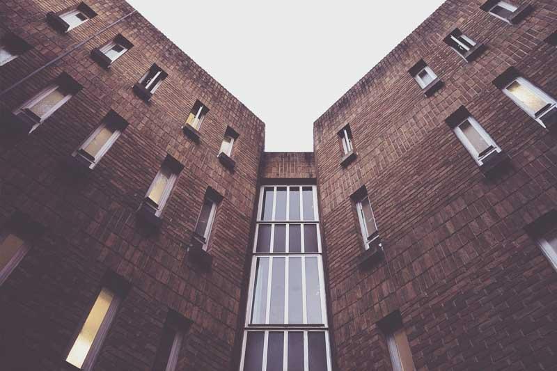 situació de vulnerabilitat en matèria d'habitatge