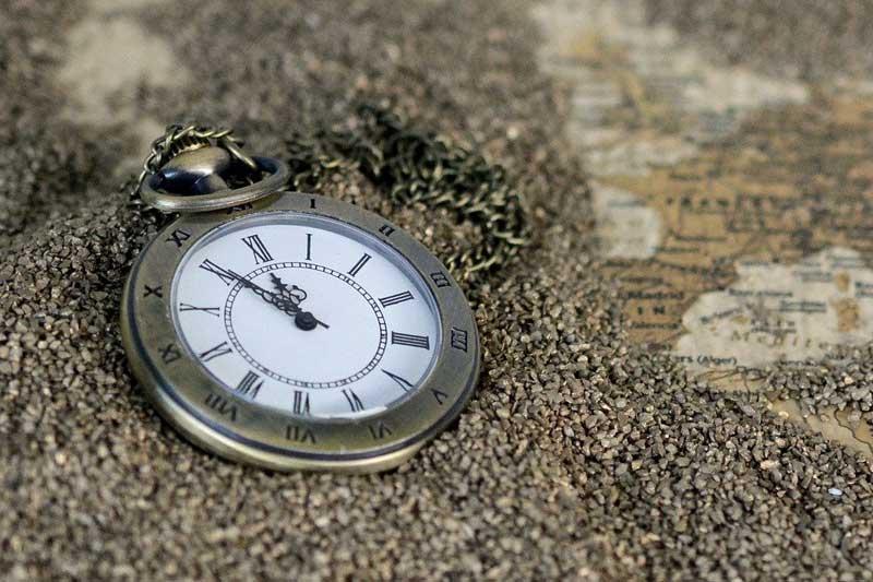 ampliación de horarios y aforos